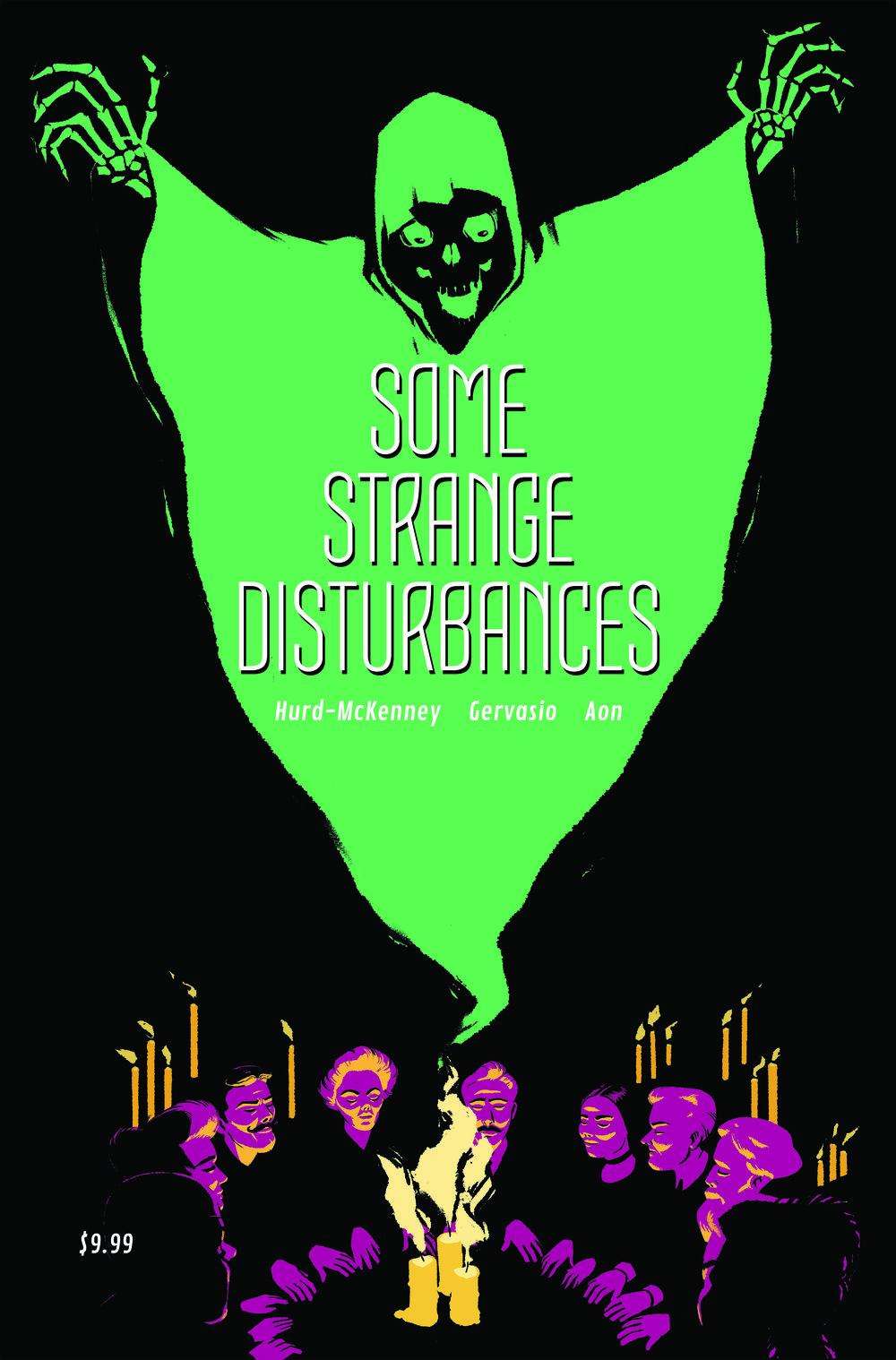Some_Strange_Disturbances_final.jpg