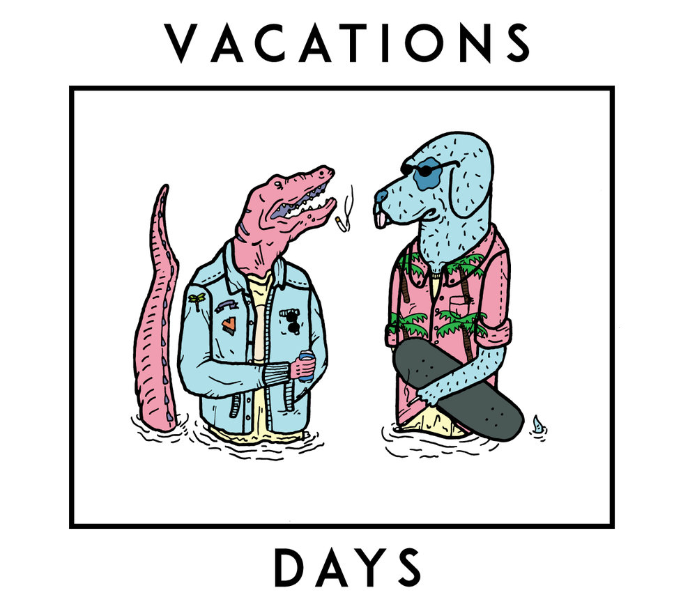 Vacations-cover.jpg