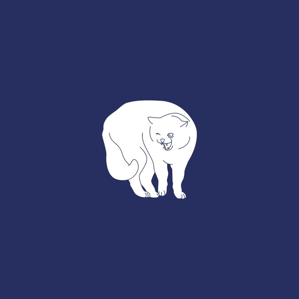 Feral Cat.png