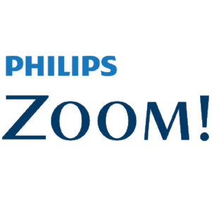 zoom whitening system logo.png