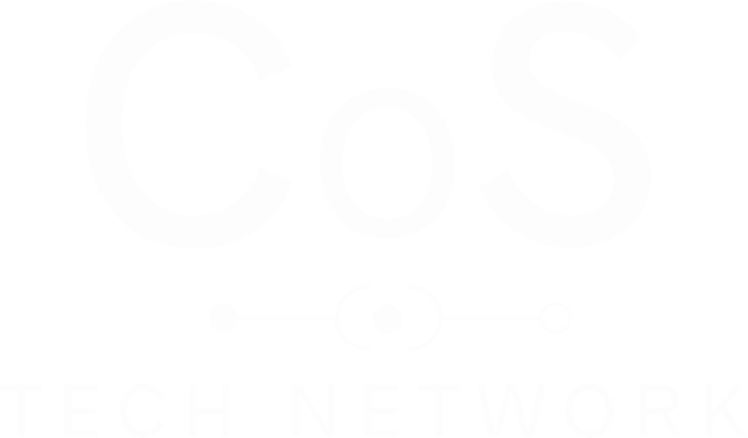 COS TECH NETWORK