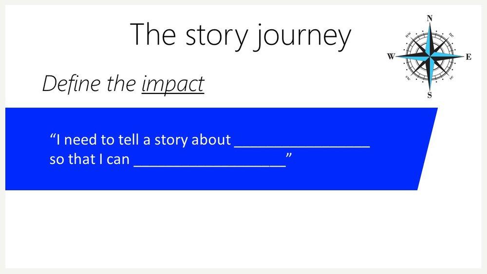 Slide1 - Story impact.jpg