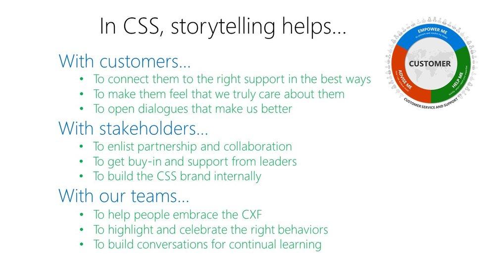 CSS Story Overview Slide.jpg