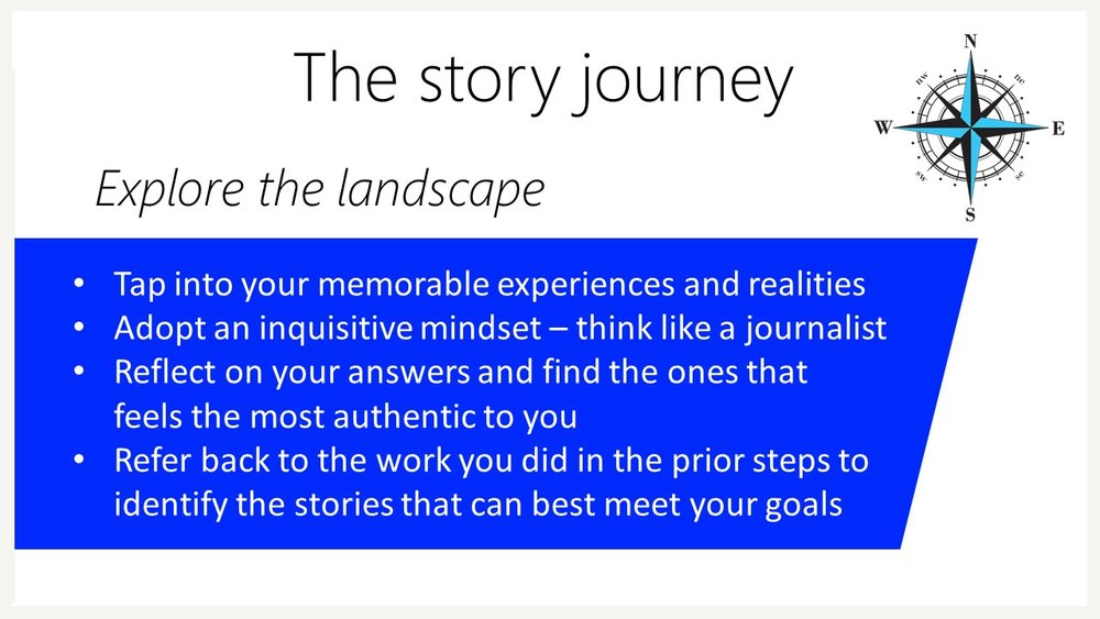 Slide - Explore the landscape.jpg