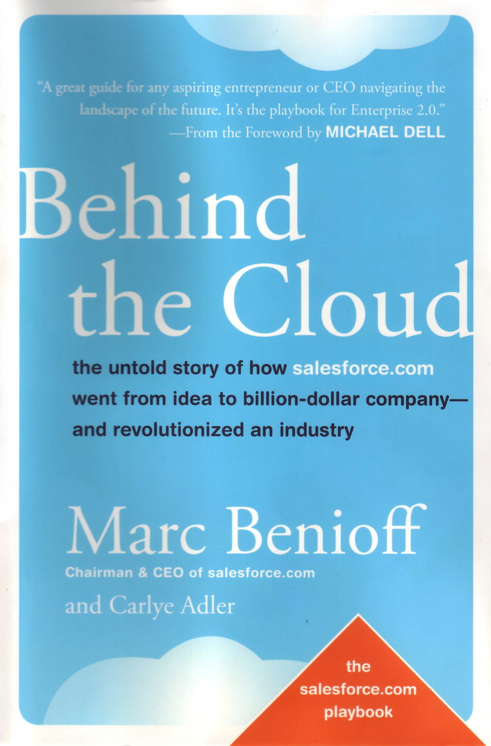 behind-the-cloud.jpg