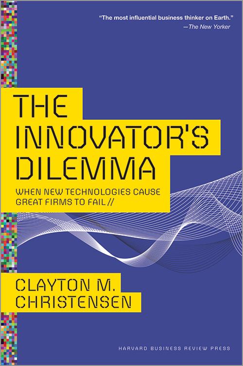 Innovator-Dilemma.png