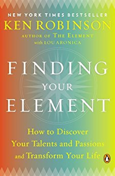 finding-your-element.jpg