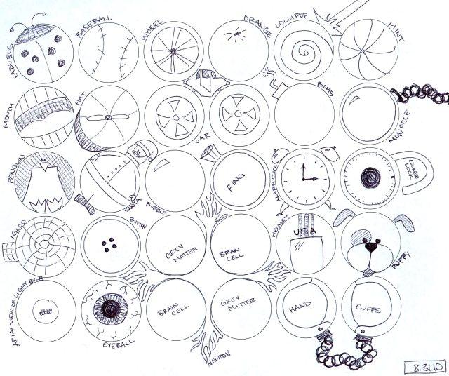 30-Circles.jpg