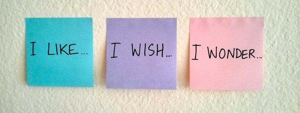 i-like-i-wish.jpg