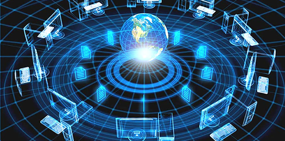 computer-networking.jpg