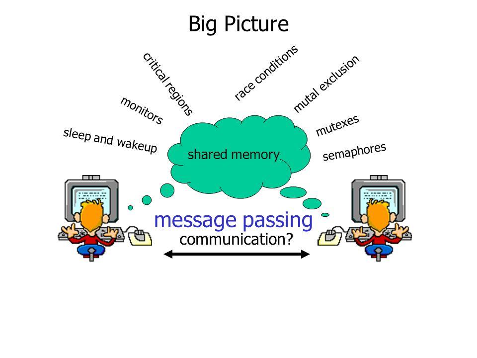 message_parsing.jpg
