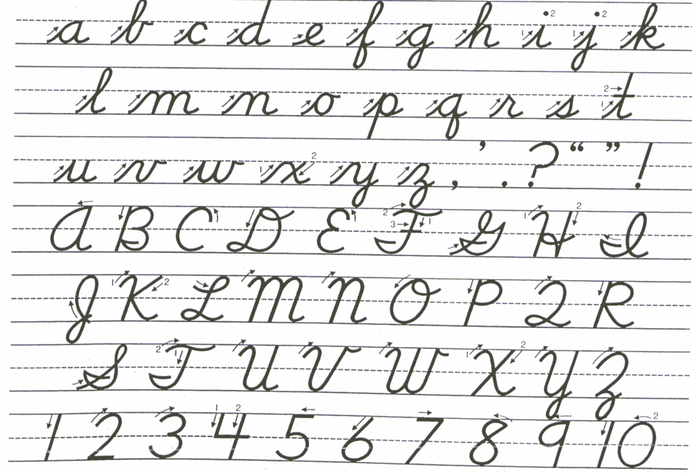cursive-handwriting.png