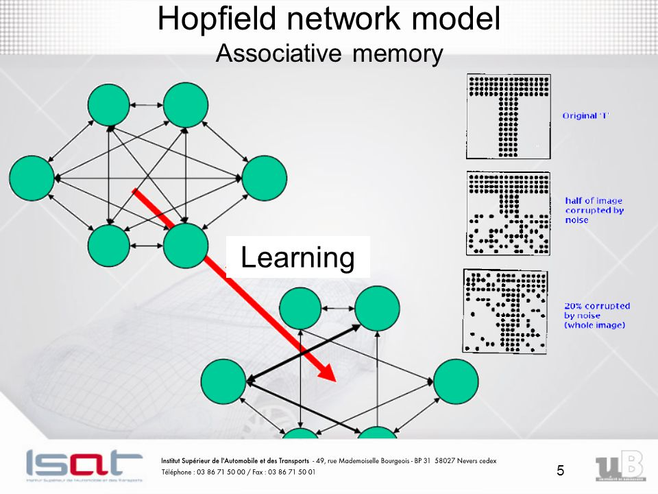 hopfield-network.jpg
