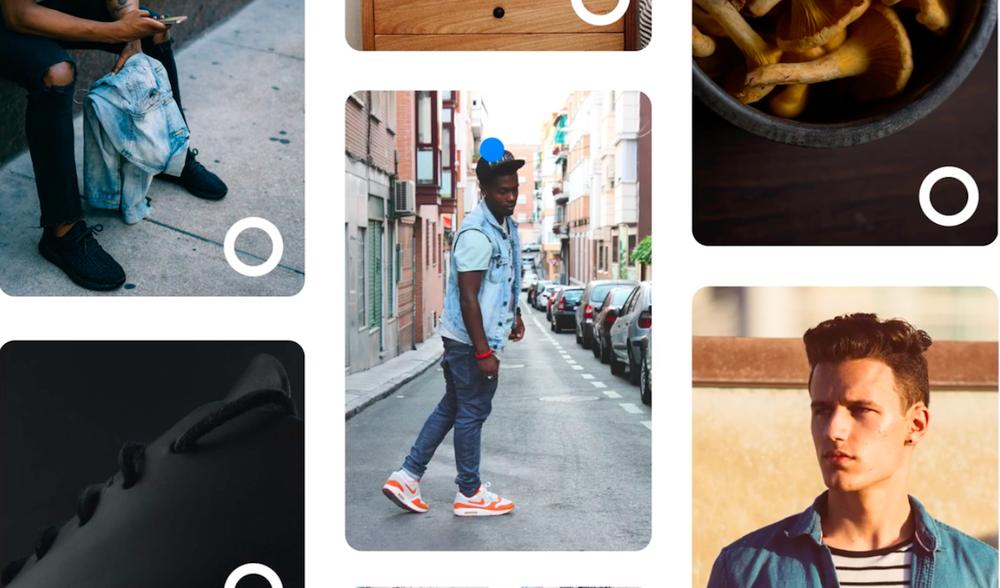 Pinterest-Lens-main.png