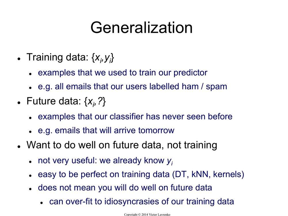 generalization.jpg