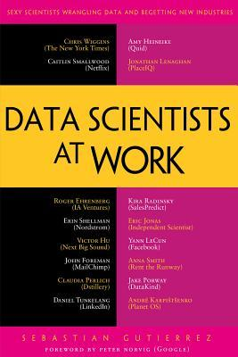 data-scientists-at-work.jpg