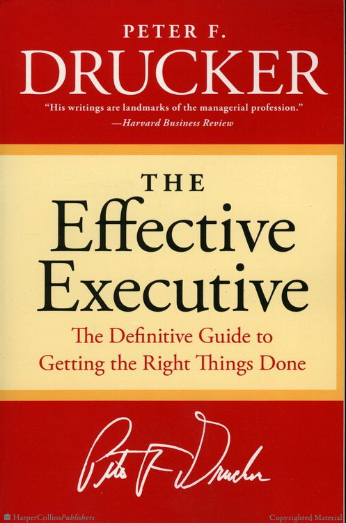 The-Effective-Executive.png