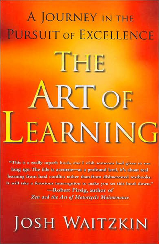 the-art-of-learning.jpg