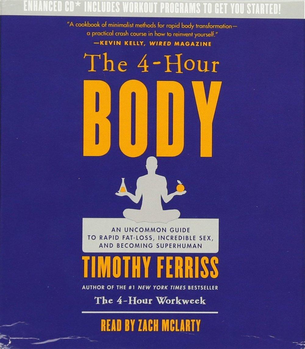 4-hour-body.jpg