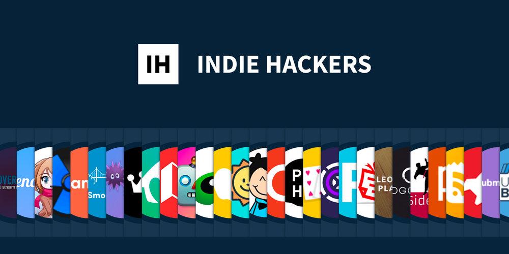 indie-hackers.jpg