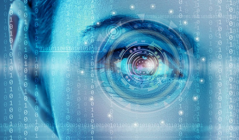 The 5 Computer Vision Techniques That Will Change How You See The World - Heartbeat (AI Startup)