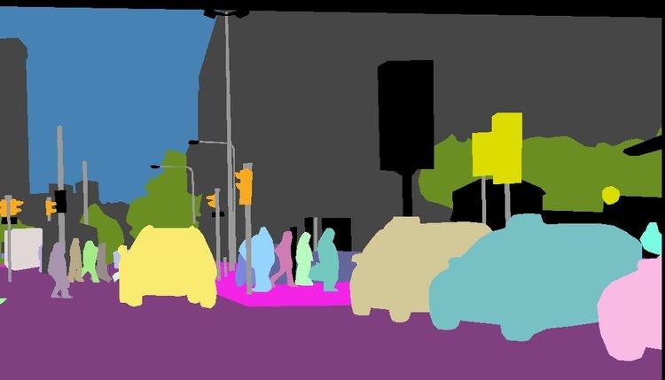 instance-segmentation.jpg