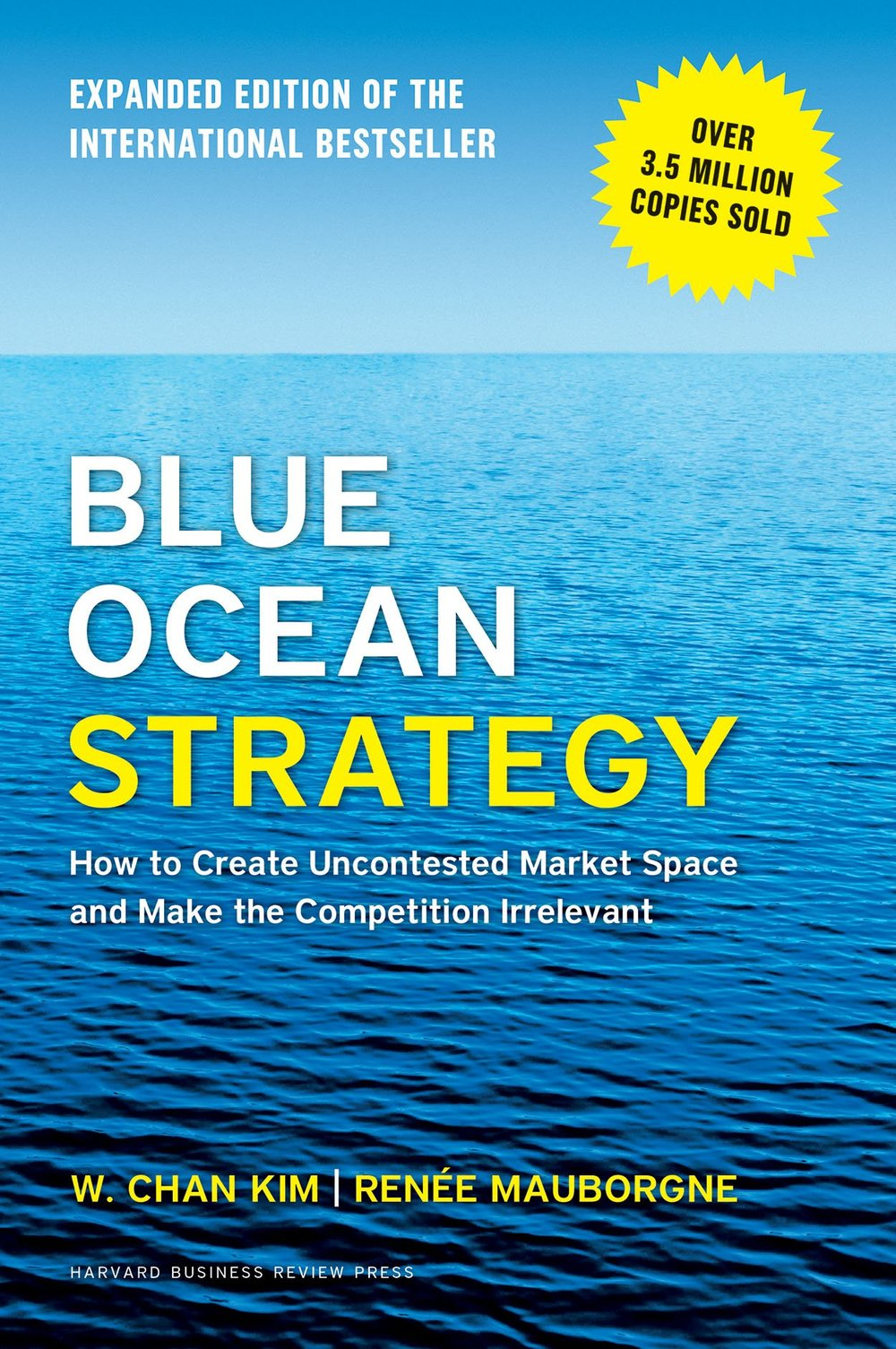 blue-ocean-strategy.jpg
