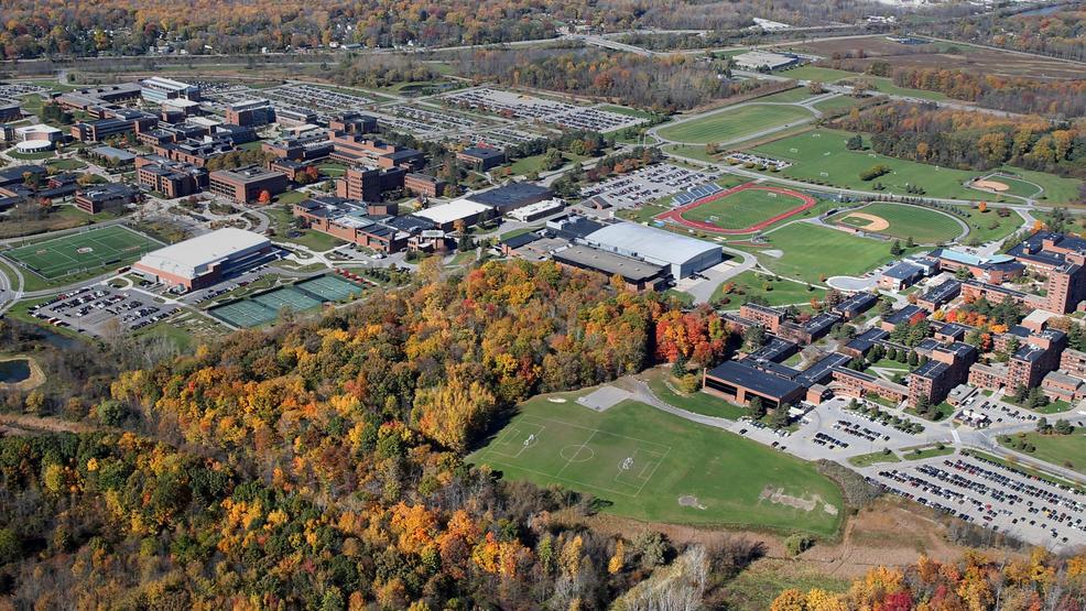Rochester-Tech.jpg