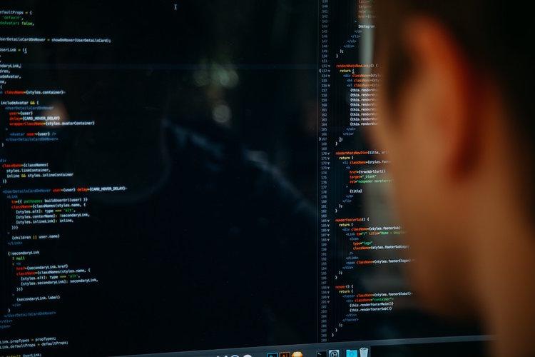 building-software.jpg
