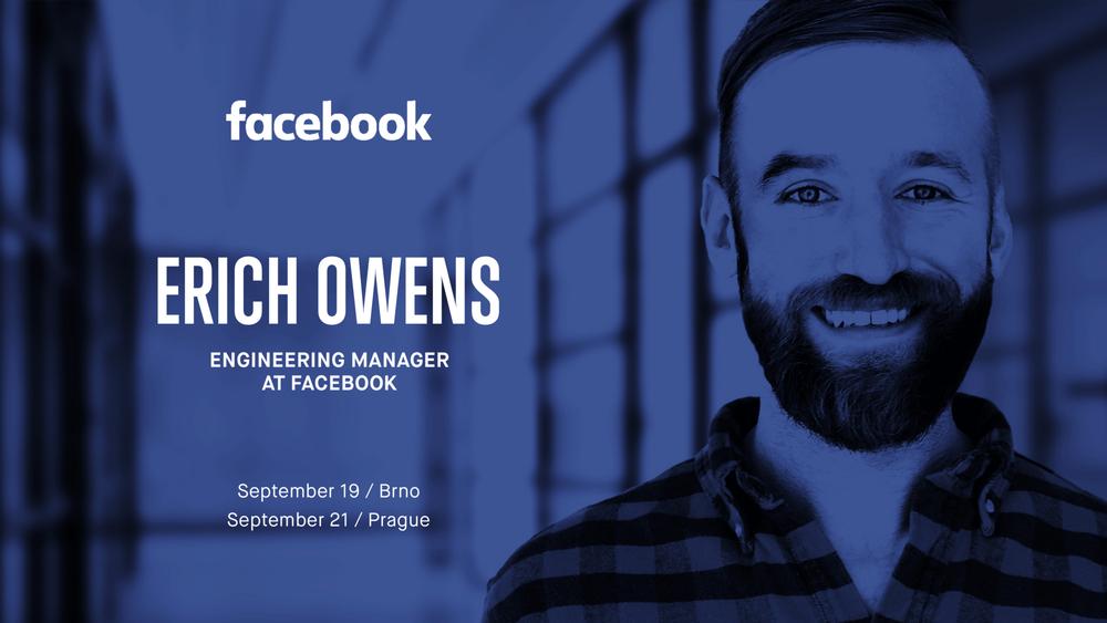 Erich-Owens.png