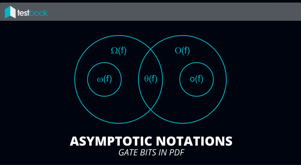Asymptotic-Notations-GATE-Bits.png