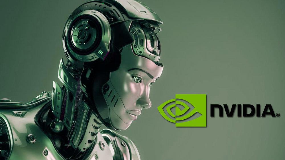 nvidia-artificial-intelligence.jpg
