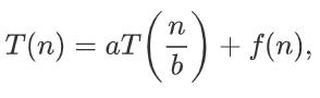 master-theorem.png
