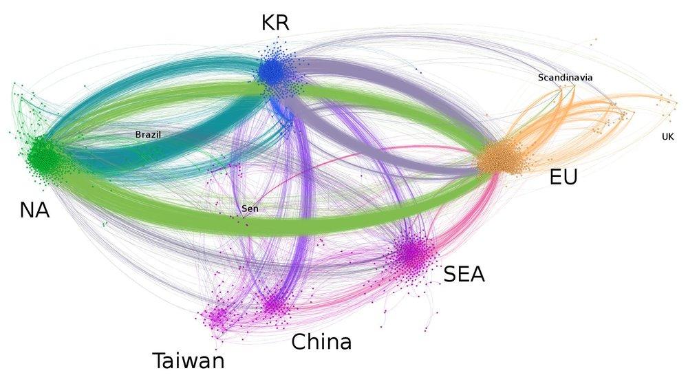 graph-connectivity.jpg
