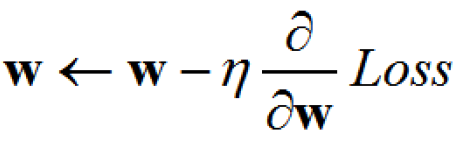 gradient-descent-equation.png