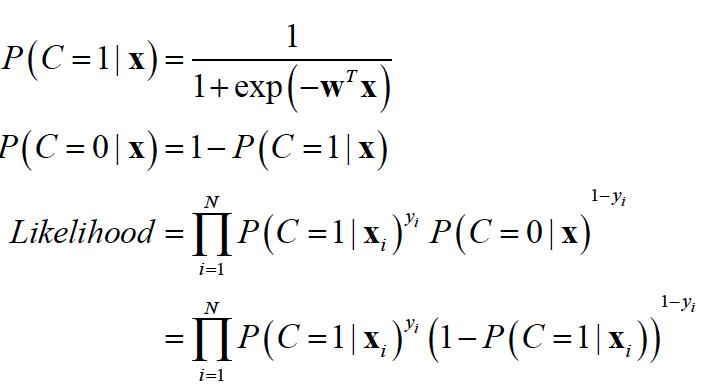 Maximum-Likelihood-Function.png