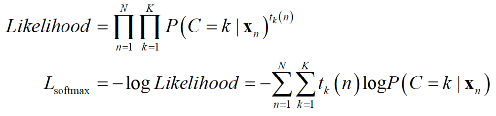 softmax-loss-derivation.png