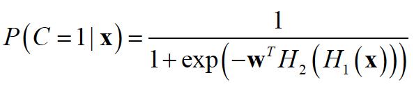 hidden-units-log-reg-classifier.png