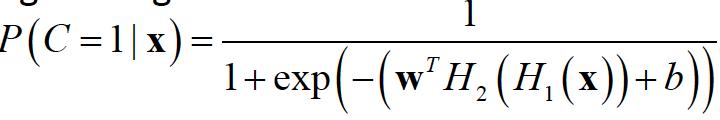 final-log-reg-classifier.png