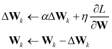 momentum-equation.png