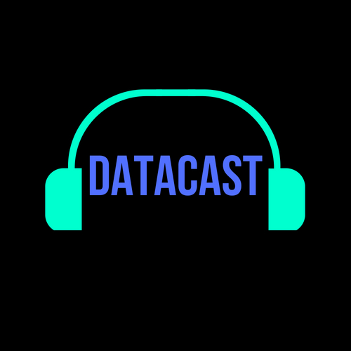 Datacast Episode 7: Building Open-Source R Packages with