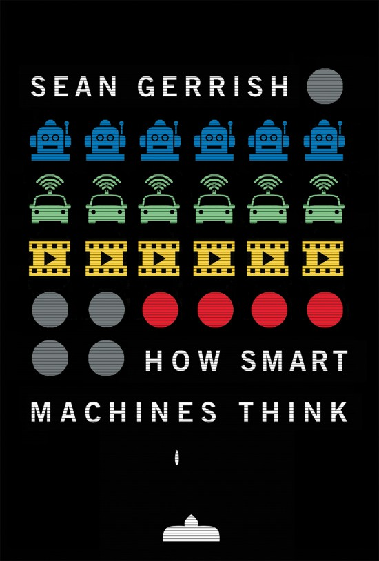 how-smart-machines-think.jpg