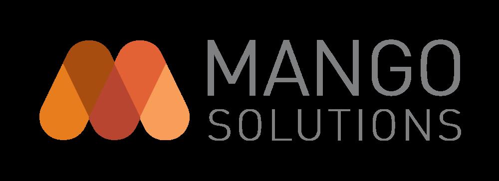 mango-solutions.png