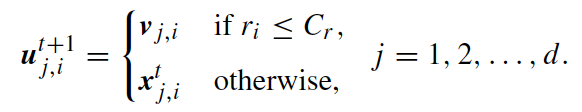 equation6.3.png