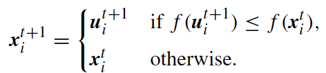 equation6.5.png