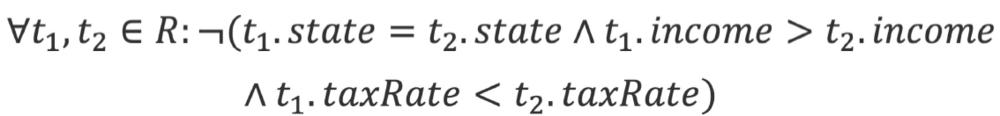 denial-constraint-3.png