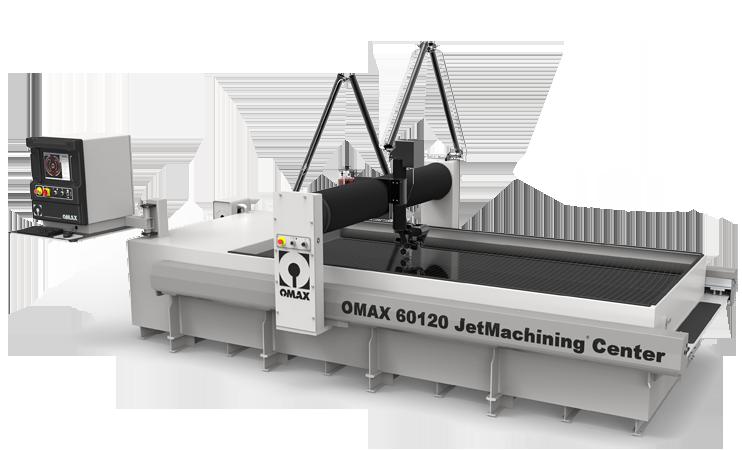 omax-waterjet-60120(2).png