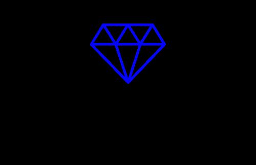 wjnj-logo-500.png