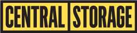 Central Storage | Palmerston North's Best Storage