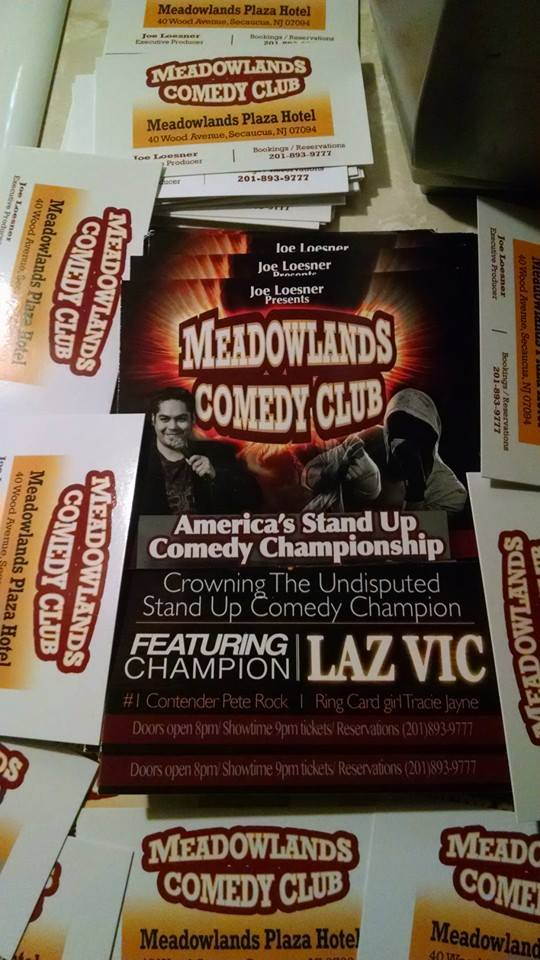 Meadowlands-Champ2.jpg